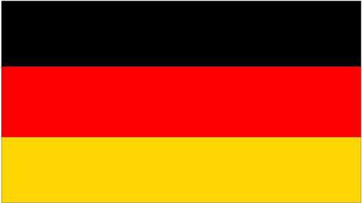 Office de tourisme de semur en auxois - Office du tourisme allemand ...