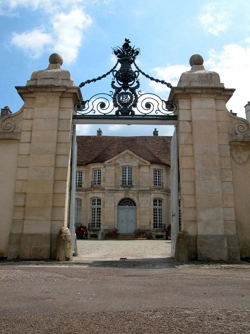 Office de tourisme de semur en auxois - Office du tourisme athenes ...